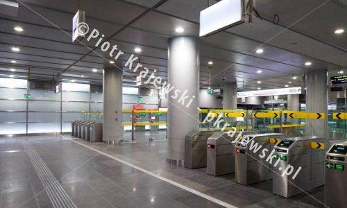 warszawa-metro-c10_C10_W_IMG_1582