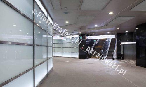 warszawa-metro-c10_C10_W_IMG_1585