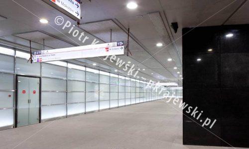 warszawa-metro-c10_C10_W_IMG_1591