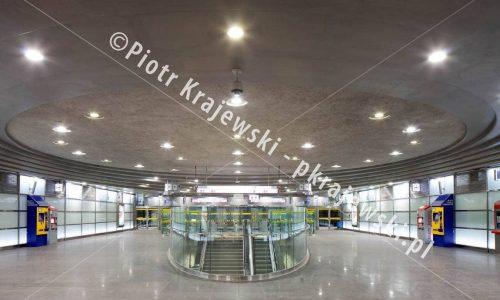warszawa-metro-c10_C10_W_IMG_1593