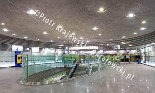 warszawa-metro-c10_C10_W_IMG_1597