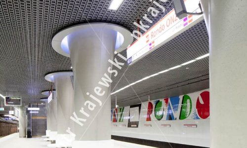 warszawa-metro-c10_C10_W_IMG_1629