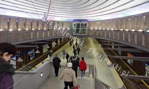 warszawa-metro-wilsona_W_5D3_3179