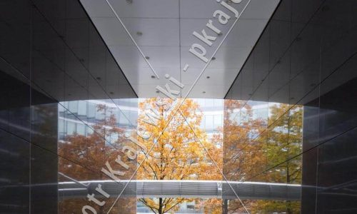 warszawa-metropolitan_5D3_1789