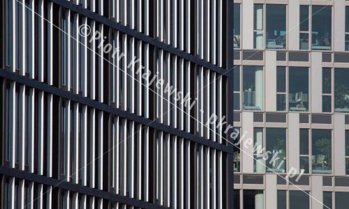 warszawa-nefryt-office-center_IMG_3704
