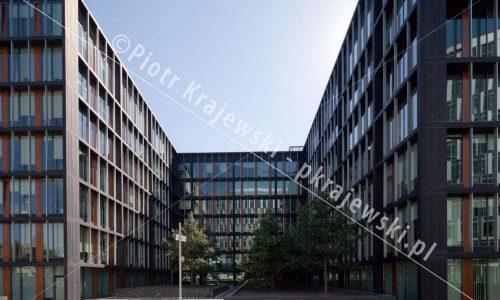 warszawa-nefryt-office-center_IMG_6019