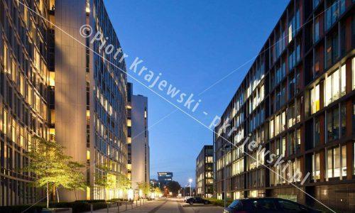 warszawa-nefryt-office-center_IMG_8948