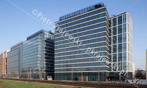warszawa-nimbus-office-tower_N_5D3_2027