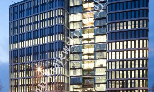 warszawa-nimbus-office-tower_N_IMG_6810