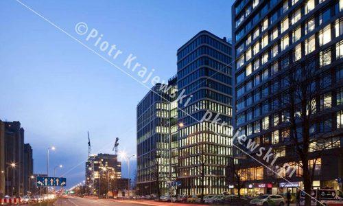 warszawa-nimbus-office-tower_N_IMG_6817