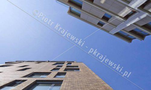 warszawa-port-praski-latarnia_19_D_5D3_8321