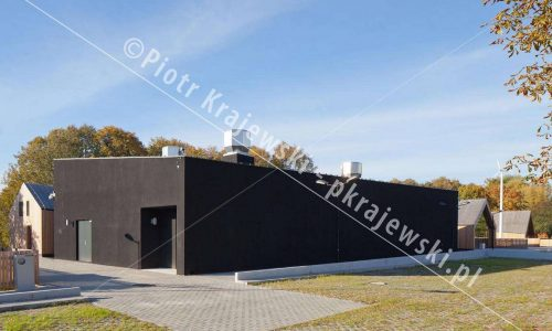 warszawa-sdk_D_IMG_8011