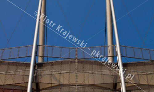 warszawa-stadion_A_IMG_7084