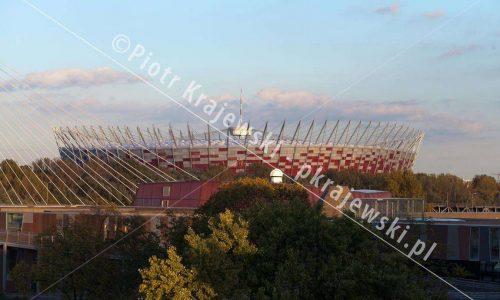 warszawa-stadion_A_IMG_9468