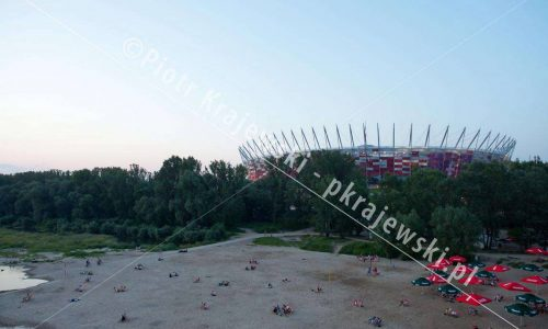 warszawa-stadion_B_IMG_4543