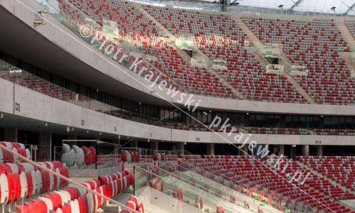 warszawa-stadion_C_IMG_7598