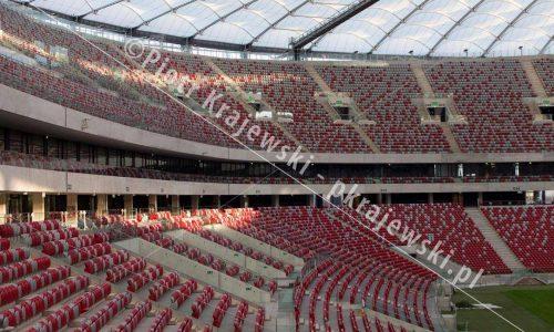 warszawa-stadion_C_IMG_7636