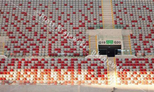 warszawa-stadion_C_IMG_7669