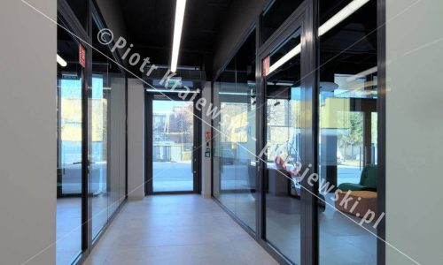 warszawa-x2-boutique-office_W_IMG_4632_4634