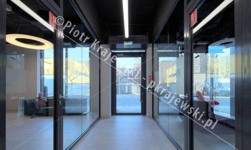 warszawa-x2-boutique-office_W_IMG_4635_4637
