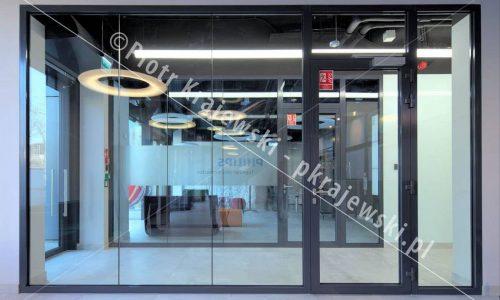 warszawa-x2-boutique-office_W_IMG_4653_4655