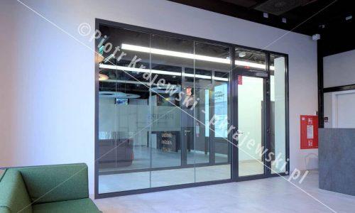 warszawa-x2-boutique-office_W_IMG_4659_4661