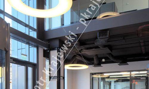 warszawa-x2-boutique-office_W_IMG_4668_4670