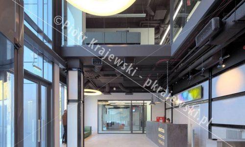 warszawa-x2-boutique-office_W_IMG_4692_4694