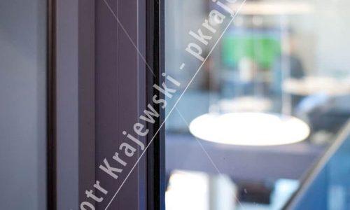 warszawa-x2-boutique-office_W_IMG_4739