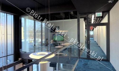 warszawa-x2-boutique-office_W_IMG_4745_4747