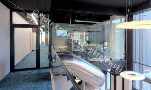 warszawa-x2-boutique-office_W_IMG_4754_4756