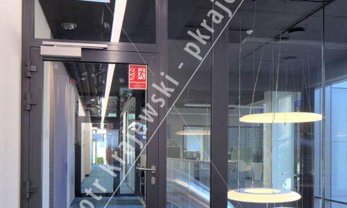 warszawa-x2-boutique-office_W_IMG_4772_4774