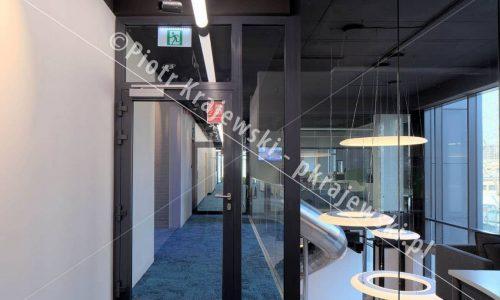 warszawa-x2-boutique-office_W_IMG_4778_4780