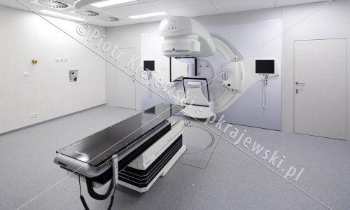 warszawa-zaklad-radioterapii-wim_W_5D3_9373