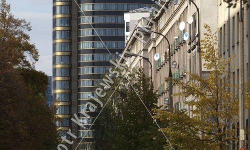 warszawa-zebra-tower_D_IMG_9259