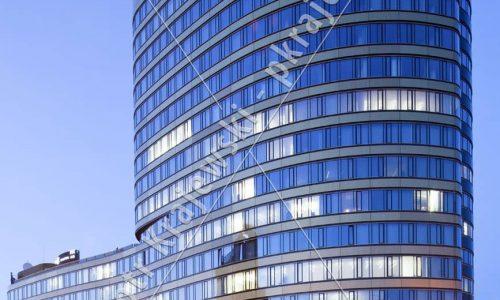 warszawa-zebra-tower_N_IMG_7030