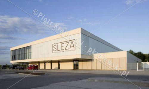 wroclaw-basen-sleza_D_5D3_3614