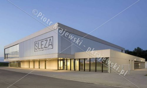 wroclaw-basen-sleza_N_5D3_3722