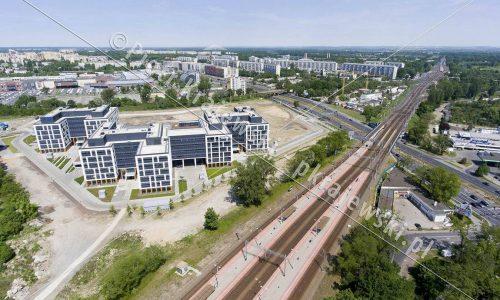 wroclaw-business-garden_DJI_0179