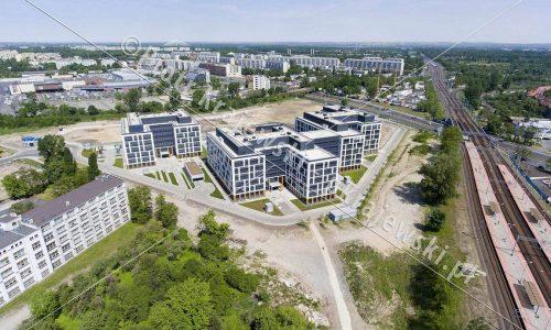 wroclaw-business-garden_DJI_0185