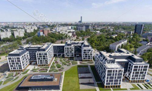 wroclaw-business-garden_DJI_0322