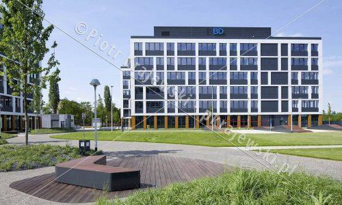 wroclaw-business-garden_D_5D3_7319