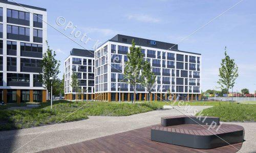 wroclaw-business-garden_D_5D3_7330
