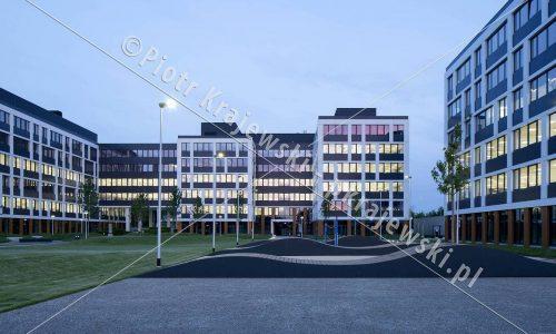 wroclaw-business-garden_N_5D3_7883