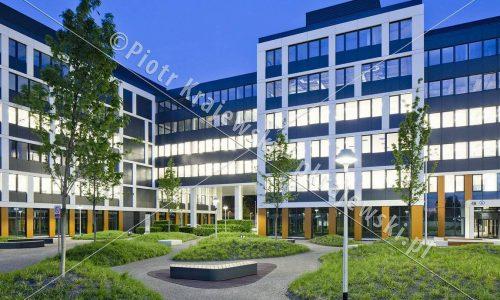wroclaw-business-garden_N_5D3_8007