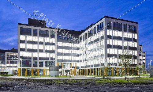 wroclaw-business-garden_N_5D3_8103
