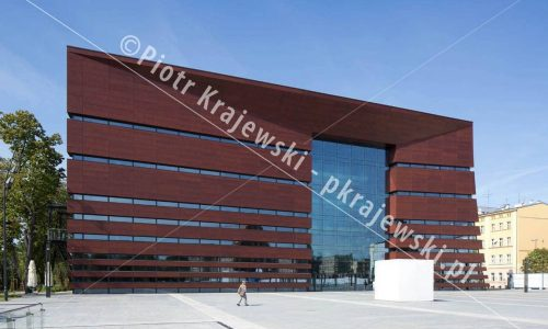 wroclaw-nfm_D_5D3_6746