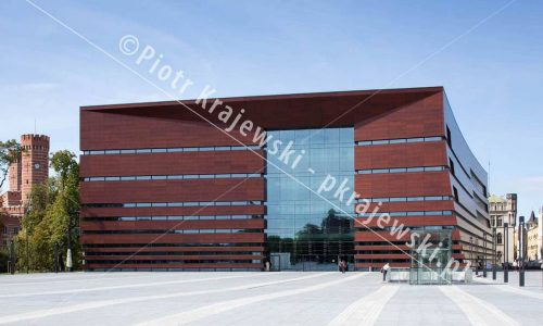wroclaw-nfm_D_5D3_6750