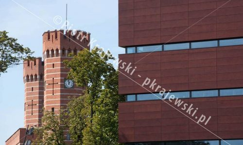 wroclaw-nfm_D_5D3_6758