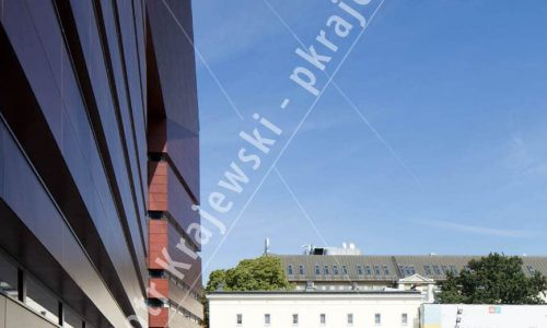 wroclaw-nfm_D_5D3_6782